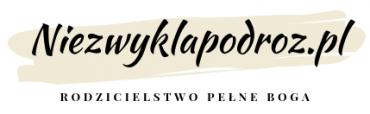 niezwyklapodroz.pl